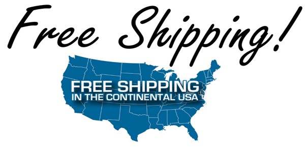 free-shipping-lower-48.jpg