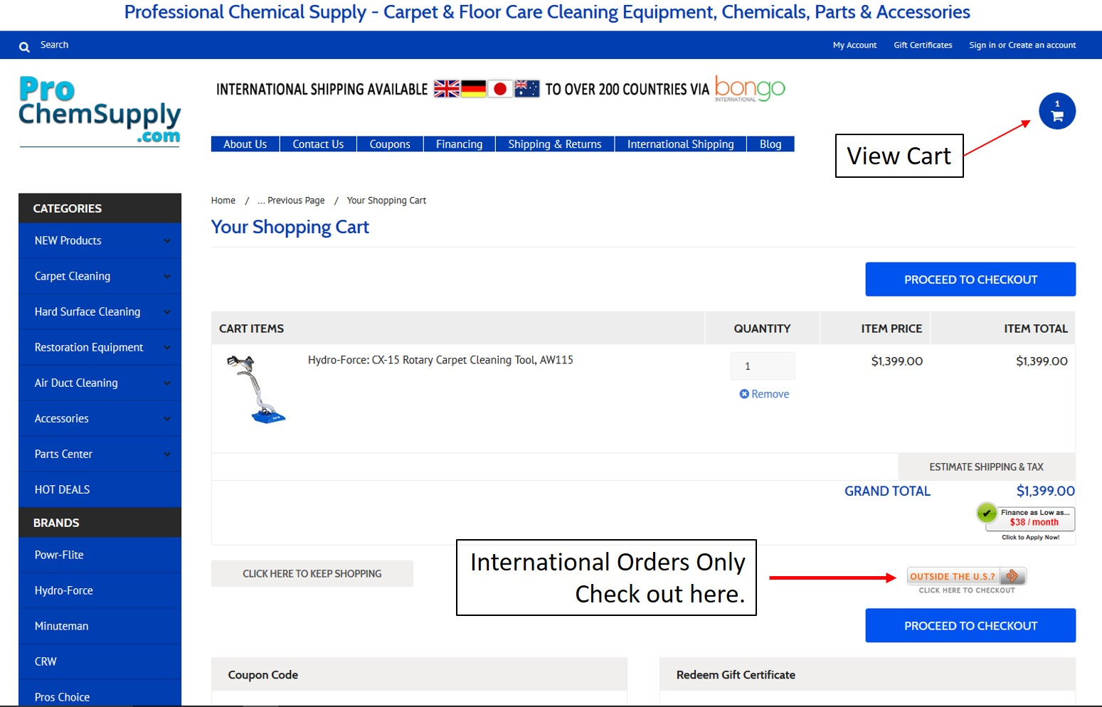 international-order-shipping.jpg